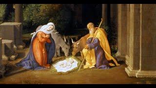 'Santa Messa di Natale' episoode image