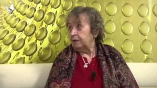 Eva Moučková, Praktické rady známé léčitelky