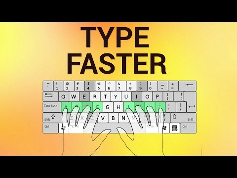 mp4 Successfully Keyboard, download Successfully Keyboard video klip Successfully Keyboard