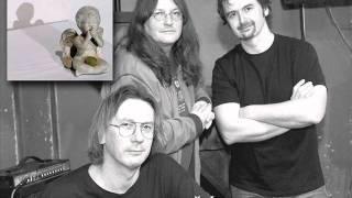 Ivan Hlas trio - Co ti přát