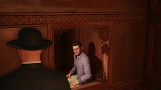 HITMAN | Landslide | Funny Confessions + Quotes