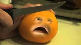 Annoying Orange Gets BLENDED!!_(360p).mp4