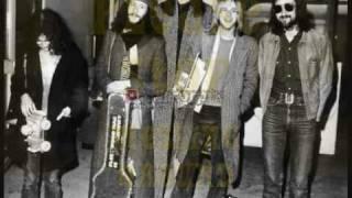 FLEETWOOD MAC : LONDON COLLEGE 1969 : PLEASE STOP MESSING AROUND .