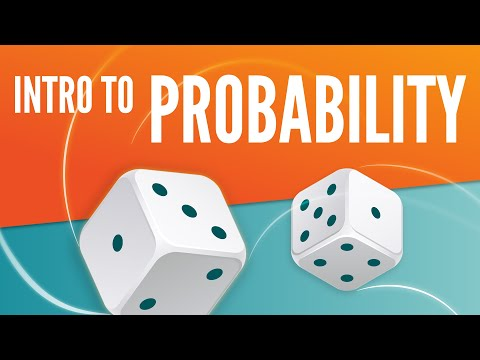 Introduction to Probability | 365 Data Science Online Course ...