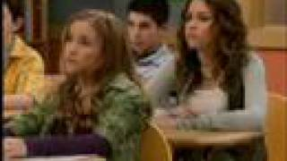 Hannah Montana - Find yourself in you
