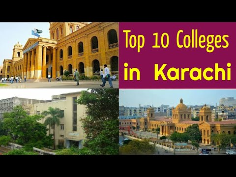 , title : 'Best colleges in Karachi | best colleges in Pakistan | perfect info'