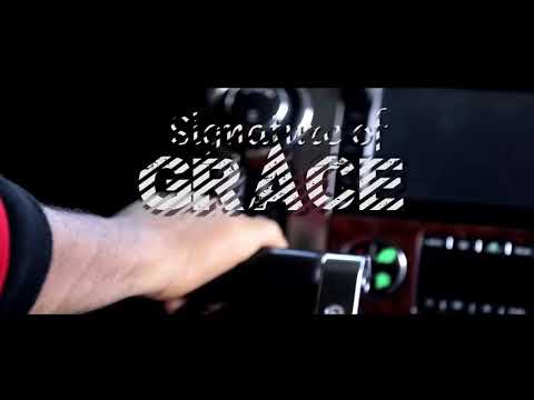 Signature of Grace