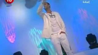 Download Video lotfi 3ebdelli made in tunisia MP3 3GP MP4