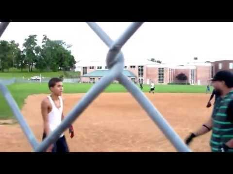 CollaboTV - Baseball Dominicano Local