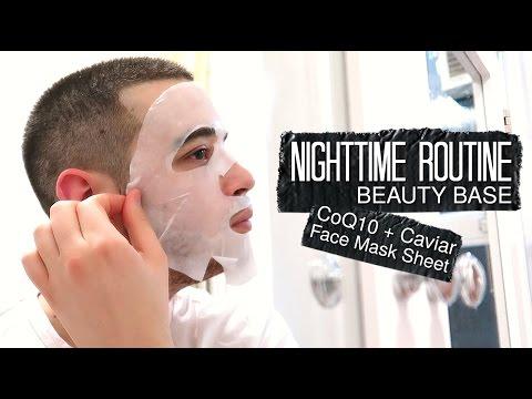 May problemang face mask