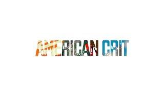 American Crit