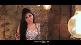 TERE JAISA     TULSI KUMAR & ARKO   SATYAMEVA JAYATE   Bollywood Songs2018