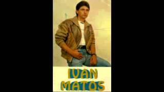 Ivan Matos ( 13 - Volte Pra mim )