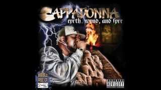 Cappadonna Chains (Prod. by Stu Bangas)