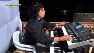 SABHI KUCH HAI TUJHME FILM - PYAR MAHOBBAT-MUSIC