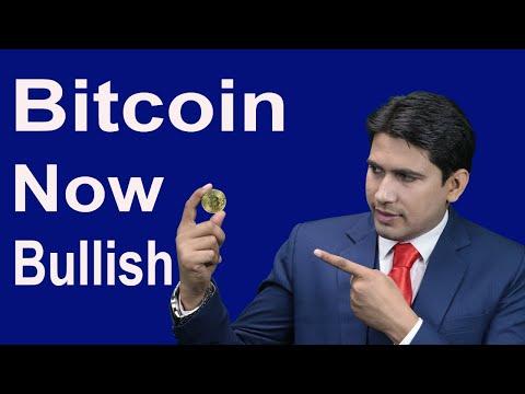 Download Bitcoin Now Bullish? Bitcoin News in Hindi HD Mp4 3GP Video and MP3