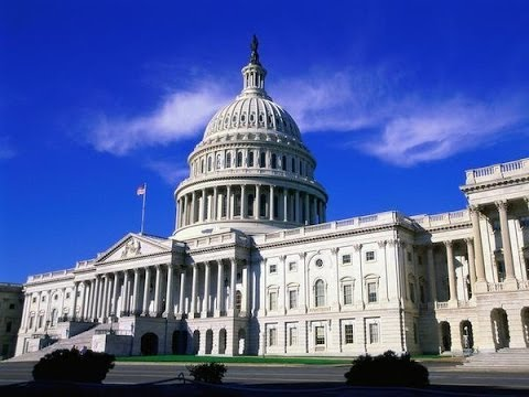 Smaller Is Better? What Is the Proper Role of Federal and State Government?