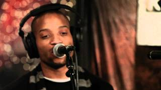 Trombone Shorty - One Night Only (Live on KEXP)