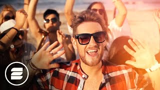 ItaloBrothers   My Life Is A Party (Radio Edit)