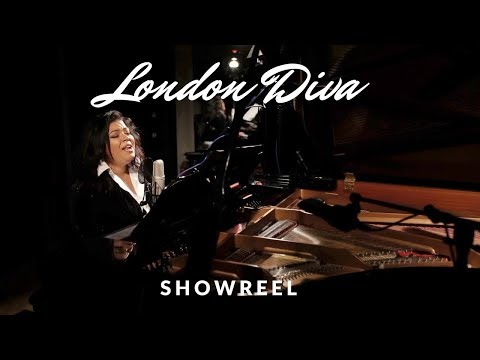 London Diva Video