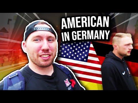 Größte dating app deutschland