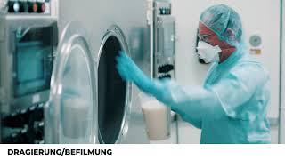 P&G Health Austria in Spittal Deutsche Version