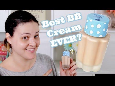 Holi Pop BB Cream by holika holika #5