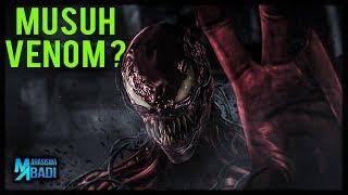 Musuh Venom di Film ? 7 KEKUATAN SUPER CARNAGE YANG MEMBUAT SPIDERMAN KEWALAHAN !