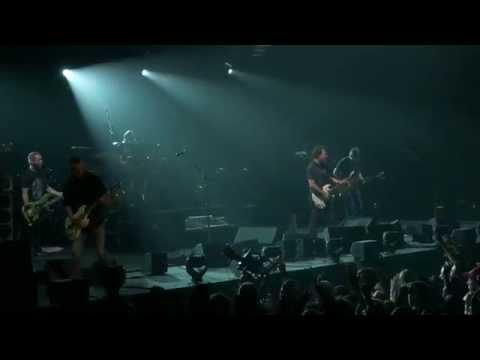 Pearl Jam - Lukin - Moline (October 17, 2014) (4K)