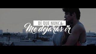 The Chainsmokers - Roses  ft  ROZES //  (Subtitulada al español)