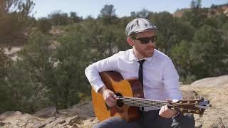 Zion Wedding Music  - Acoustic Guitar & Singers in St. George, Utah