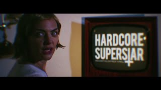 Hardcore Superstar - Have Mercy On Me (Official Video)