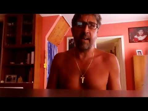 Porno video di donne di età compresa