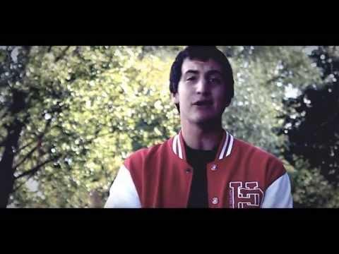 Pospa - Pospa - Chci ať je to slyšet (OFFICIAL VIDEO) prod. Reezn