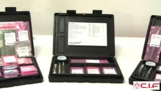 pcb repair kit for sale - Thủ thuật máy tính - Chia sẽ kinh nghiệm