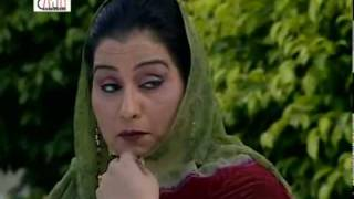 Chankata 2009   Mithe Poche [Brandnew] 99  PunjabiiTunes.com
