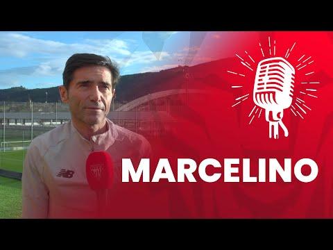 🎙️ Marcelino | CD Alcoyano – Athletic Club | Declaraciones – Adierazpenak