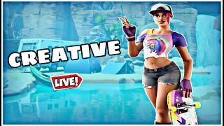 prop hunt fortnite creative code ps4 - TH-Clip