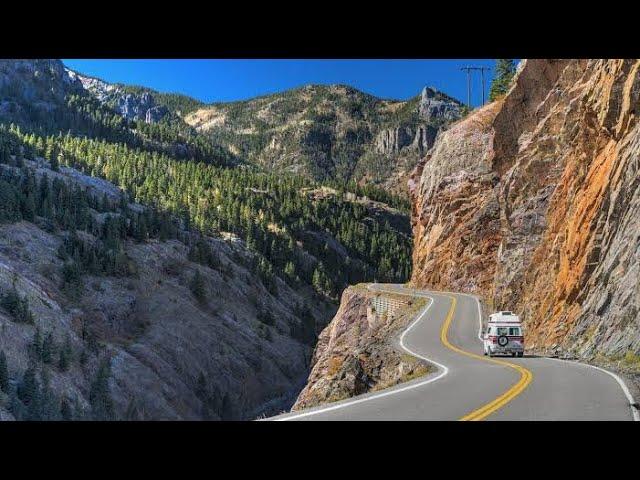 Video Pronunciation of Himachal Pradesh in English