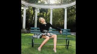 Peace Will Come - Miley Cyrus feat. Melanie Safka (Happy Hippie Presents) (AUDIO)