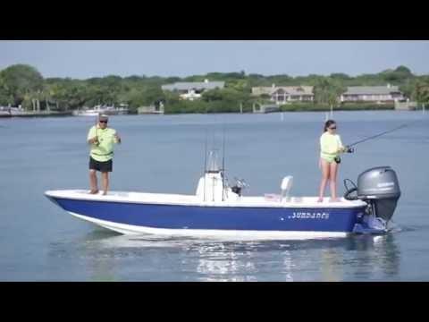 лодка skiff 115
