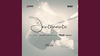 Jantamanta (feat. Don Jazzy, Tiwa Savage, Dr Sid, Korede Bello, D'prince, Reekado Banks & Di'ja)