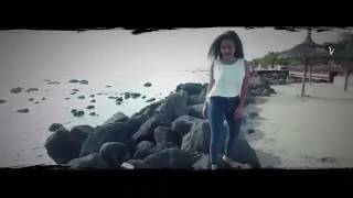 Tip tip barsa pani Rain Mashup Remix   DJ Arex Ft  Neha Kakkar Mp3 Out No