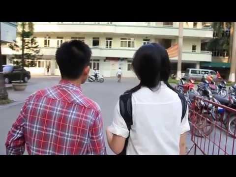 Đại học Lao động – Xã hội Cơ sở II