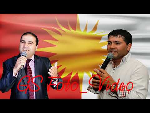 Yezidi Kurdish wedding SUPER GOVEND СУПЕР ГОВАНД  MIX  5 2019 Езидская свадьба