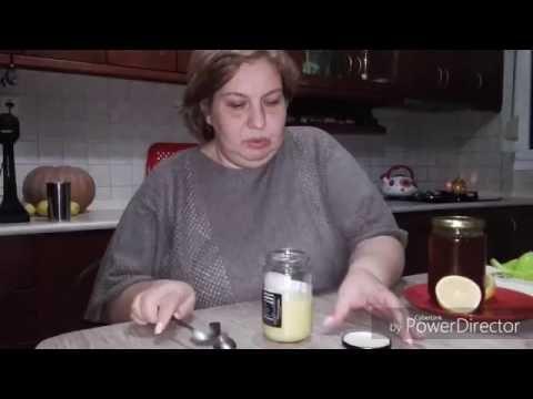 Pantogamum διαβήτη τύπου 1