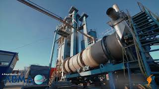 What is Liquid Natural Gas? - Boiling Point