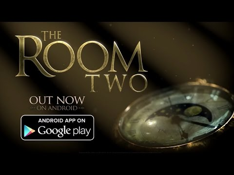 Video of The Room Two