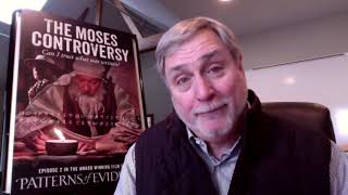 Prophecy Watchers Interview of Tim Mahoney