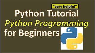Python Tutorial for Beginners | Python Programming | What is Python?